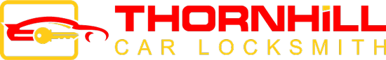 Thornhill Car Locksmith