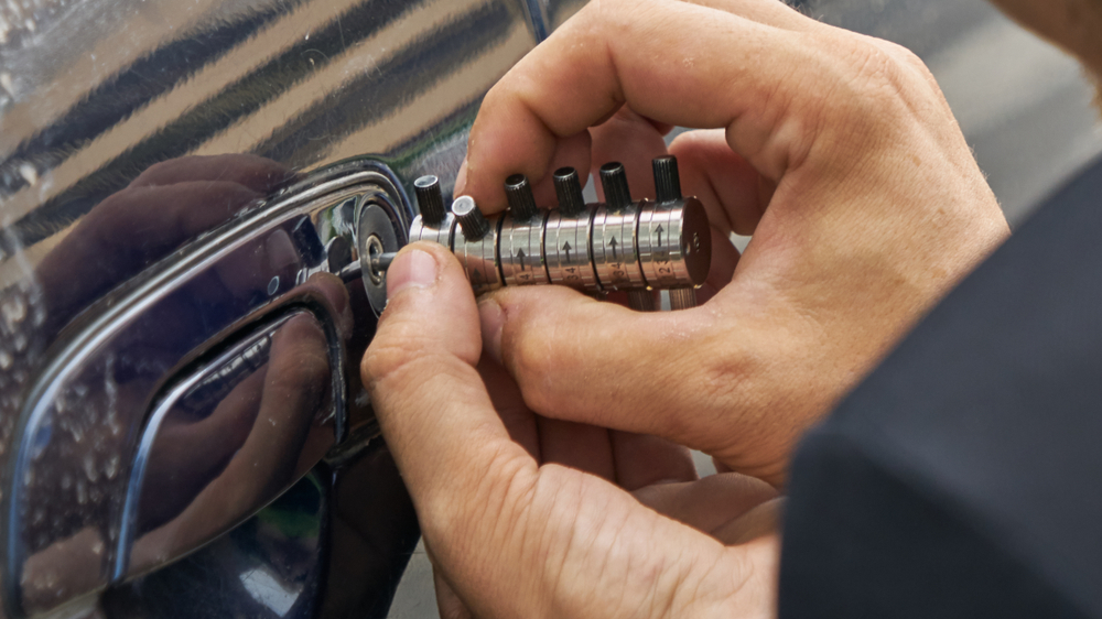 Replacing Ignition Switches FAQ
