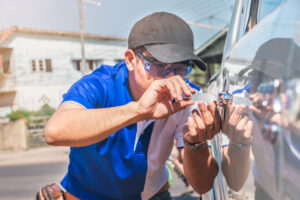Top Rated Auto Locksmith Service Provider In Thornhill